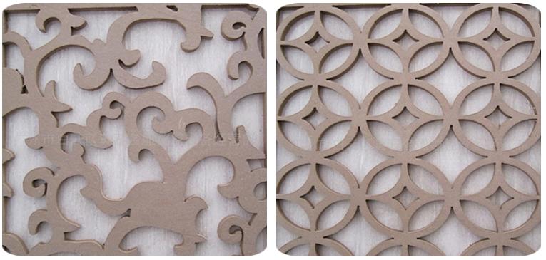 家具喷涂腻子 水性木器家具喷底浆 得牌木质雕花,镂空